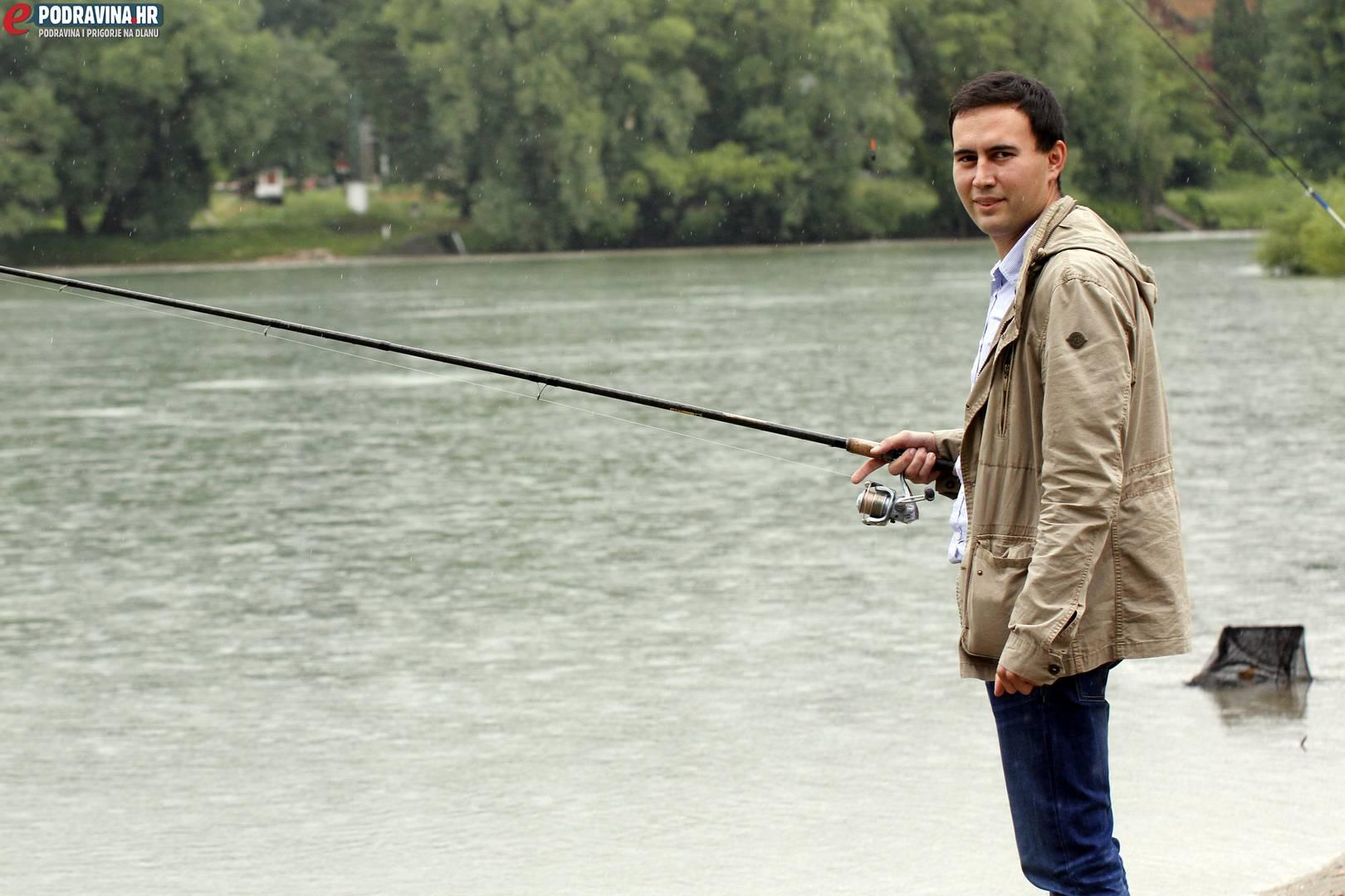 Ivan Sabolić