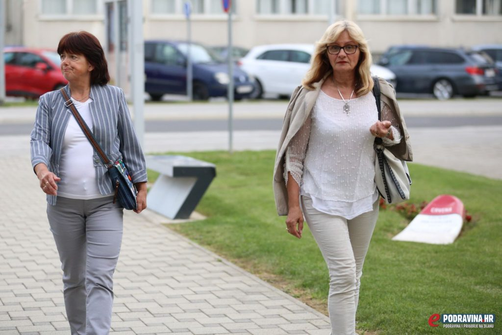 Dominic i Saša Tešić - Predavanje Lubav