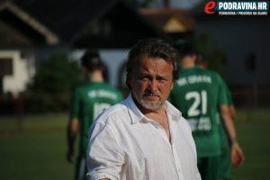Ferdinandovac - Drava NP