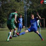 Ferdinandovac - Drava NP // Foto: Jurica Karan