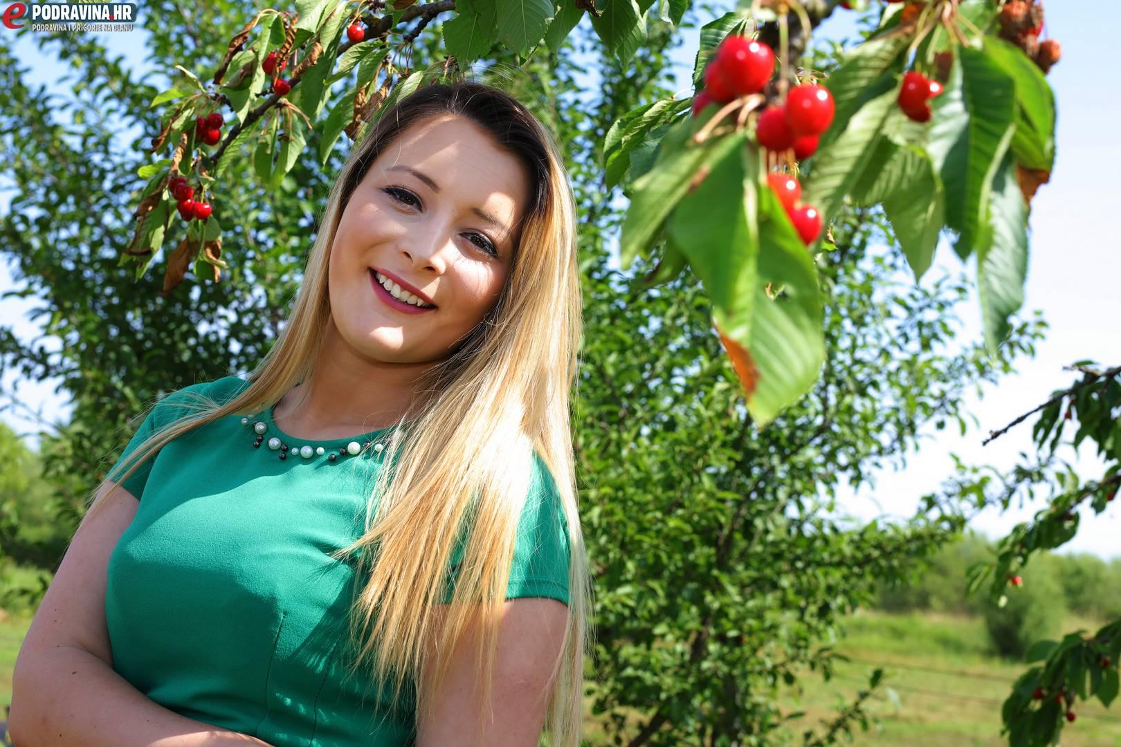 Natalija Slišković