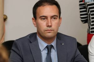 Foto: Sanjin Bojić