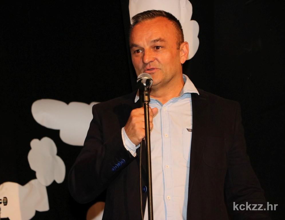 Foto: kckzz.hr