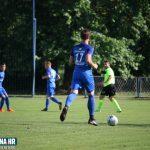 Ferdinandovac - Mladost Molve // Foto: Marija Karan