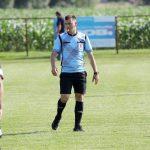 Nk Tomislav D - Nk Ferdinandovac