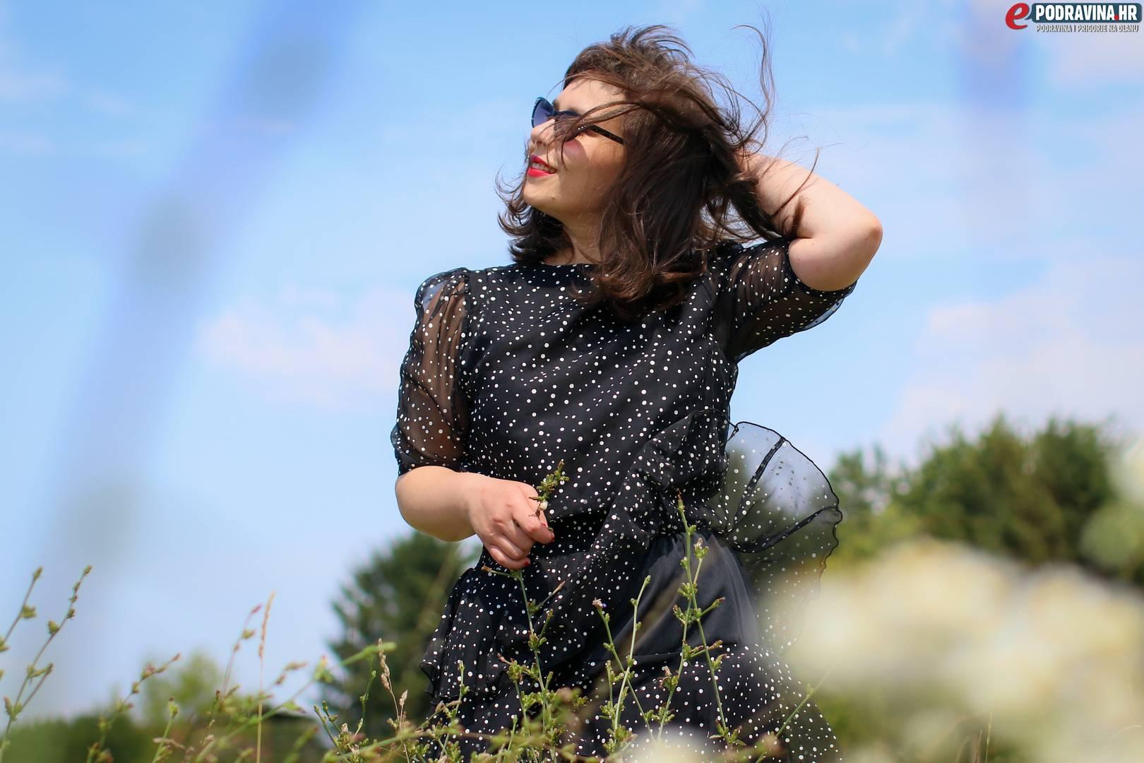 Foto: Matija Gudlin