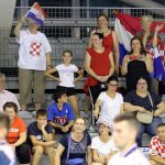Hrvatska - Portugal