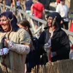 Renesansni festival 2018 - petak