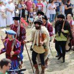 Renesansni Festival 2018 - Subota