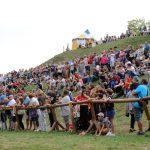 Renesansni festival