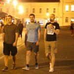 Urban & 4 - Ljeto na Zrinskom