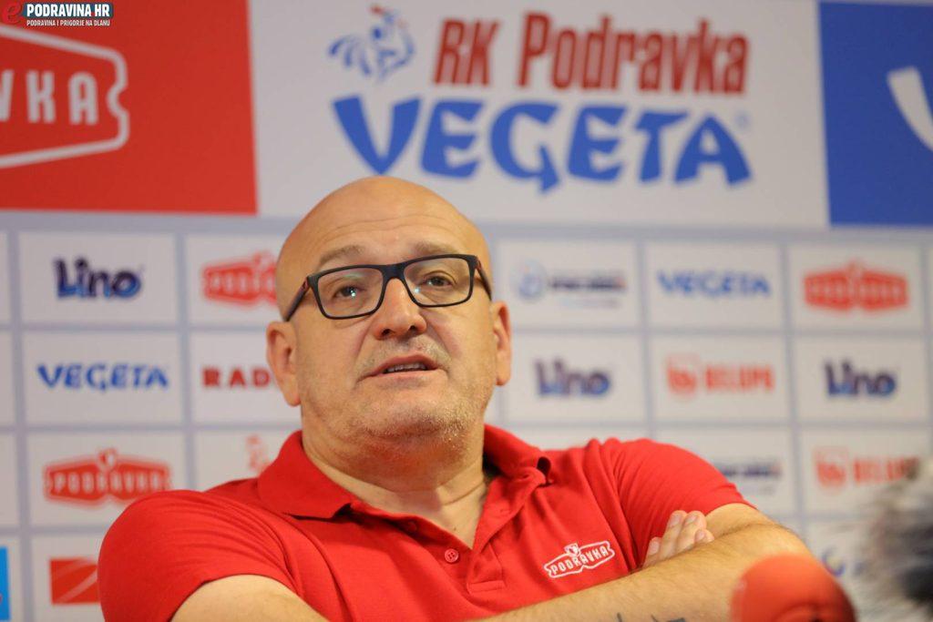 Presica Rk Podravka