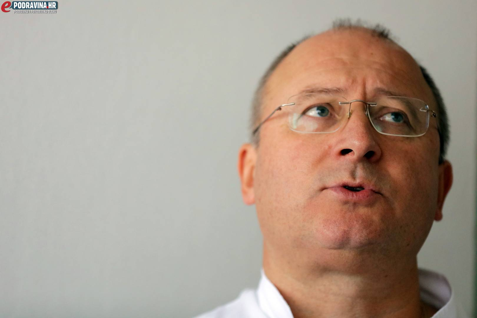 Dr. Ivica Stanišić
