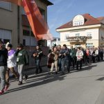 Foto: Facebook Općina Virje