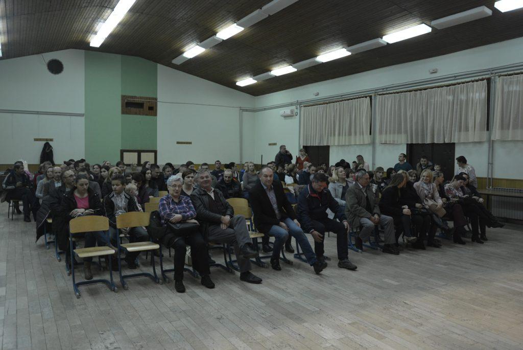 Foto: ferdinandovac.hr