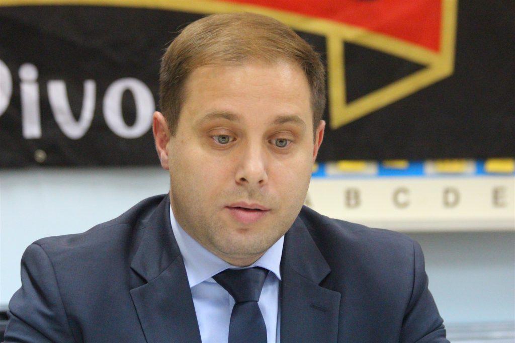 Foto: NK Križevci