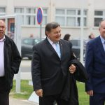 Svečana sjednica - Dan grada Koprivnice