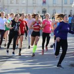 40. Međunarodna atletska utrka Grada Koprivnice