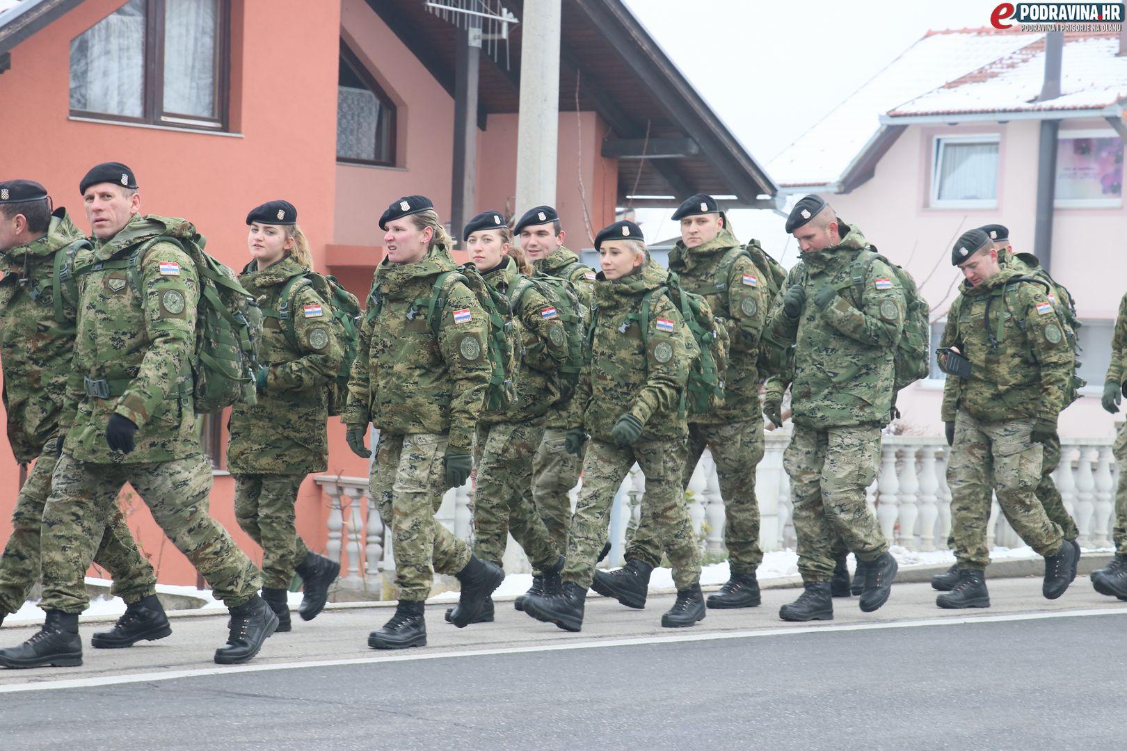 Foto: Tihana Grašić