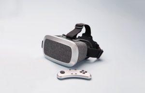 Vogue VR naočale