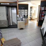 Honko salon keramike Đurđevac
