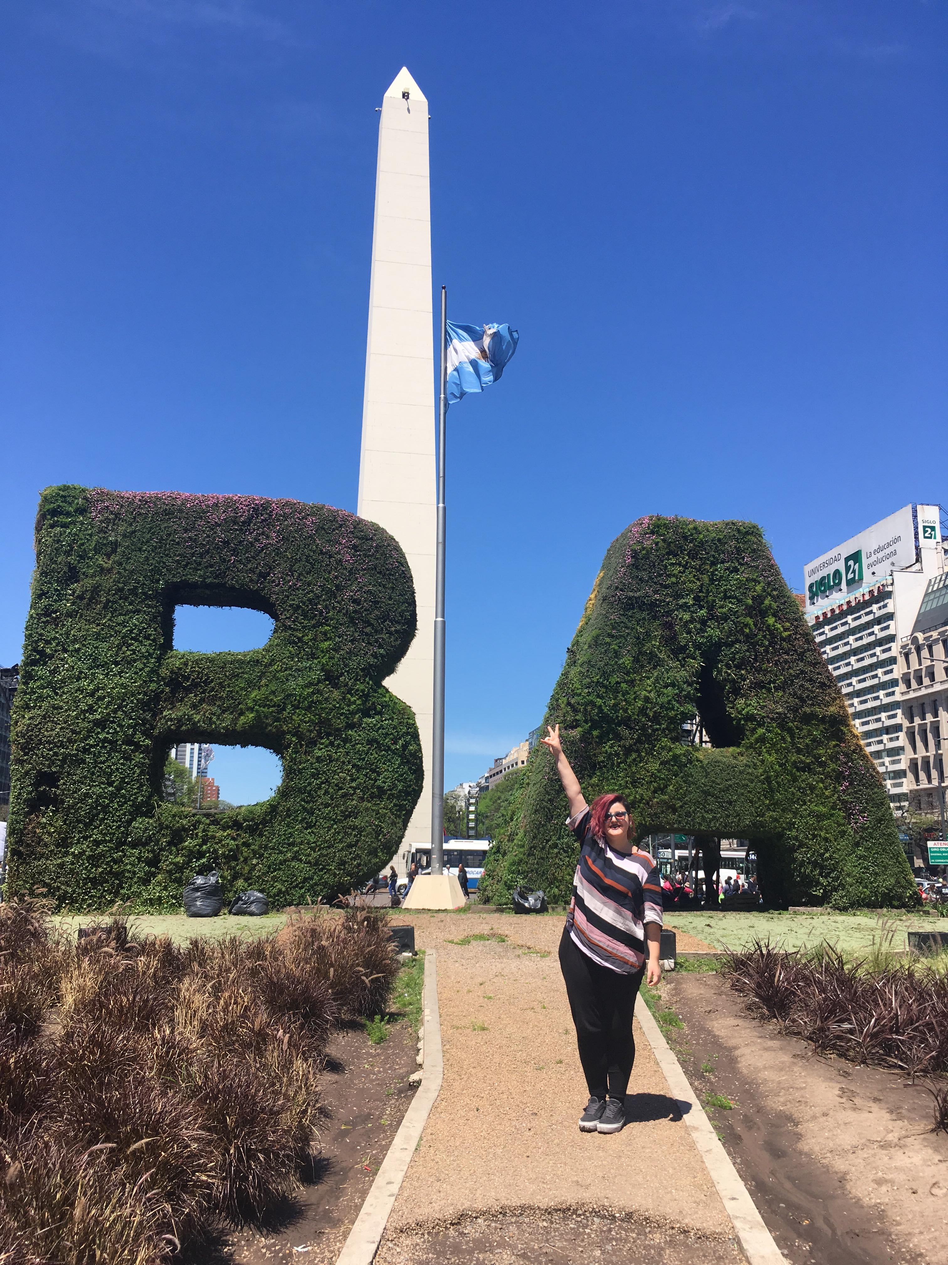 besplatno mjesto za upoznavanja u Urugvaju izlazak, ali ne zaljubljivanje