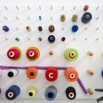 AE Design // Foto: Matija Gudlin