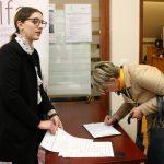 Izazovi ženskog poduzetništva // Foto: Matija Gudlin