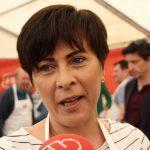 Foto: Helena Jošt
