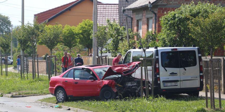 Foto: eMedjimurje.hr