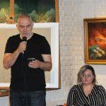 Mijo Kovačić - Jama - Hlebine