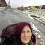 Irena Kovačić, Privatna arhiva