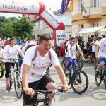 prva virovska biciklijada