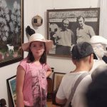 Foto: Muzej grada Koprivnice
