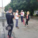 Karijera bez barijera, HGSS // Foto: Tihana Grašić