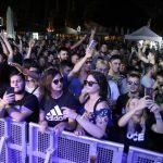 Rocklive 25.07.2019. // Foto: Matija Gudlin
