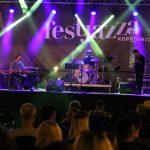 Fest jazza 2019