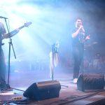 Picokijada 2019 Koncert Jole