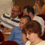 regionalna konferencija koprivnica, poslovni dnevnik