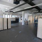 Inkubator Kreativnih Industrija u Koprivnici // Foto: Matija Gudlin