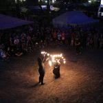 Renesansni Festival 2019. - Četvrtak // Foto: Matija Gudlin