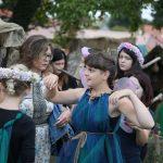 Renesansni Festival 2019. četvrtak // Foto: Matija Gudlin
