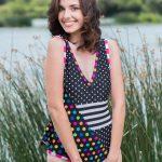 Direkcija izbora Miss Hrvatske za Miss Svijeta
