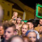 Opća Opasnost // Foto: Matija Gudlin