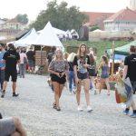 Renesansni festival 2019. // Foto: Matija Gudlin