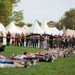 Renesansni festival 2019. Subota 24.08.2019. // Foto: Matija Gudlin