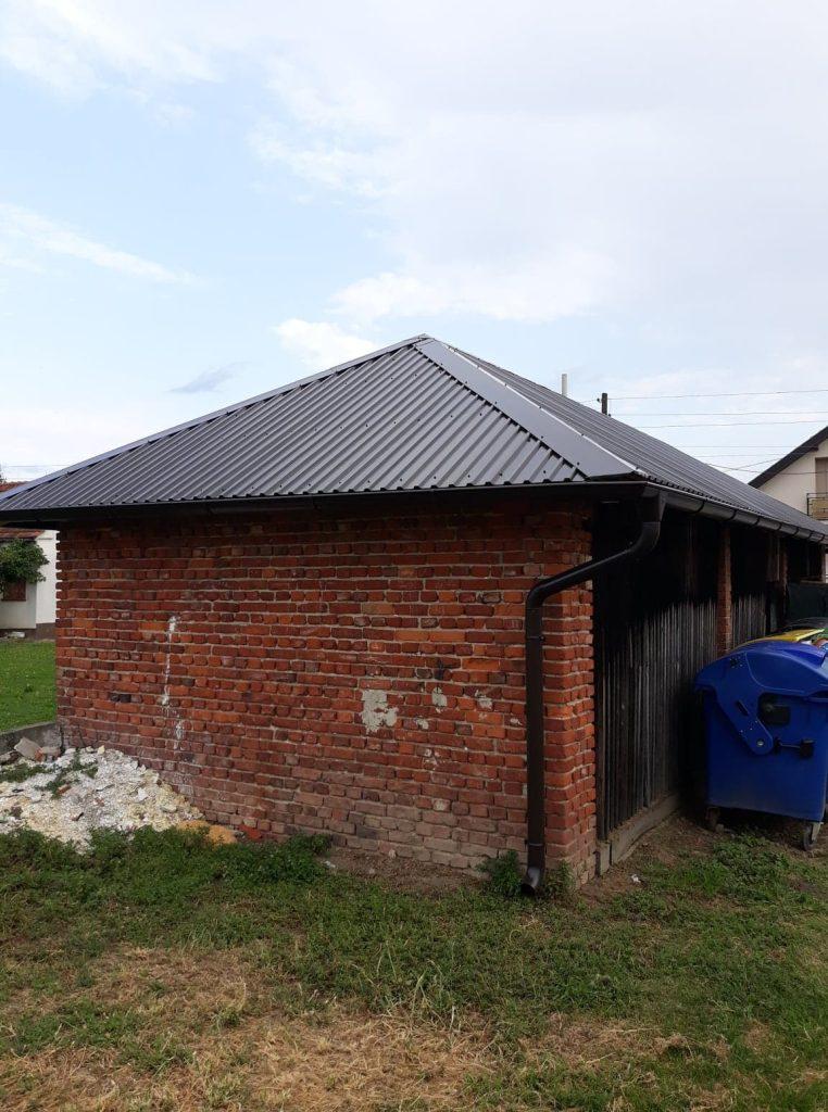 Foto: Općina Koprivnički Ivanec