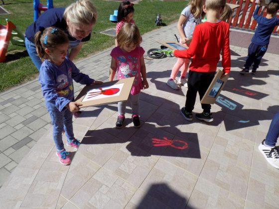 Foto: Dječji vrtić Bregunica