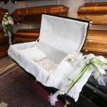 Mahonija, pogrebno poduzeće // Foto: Matija Gudlin