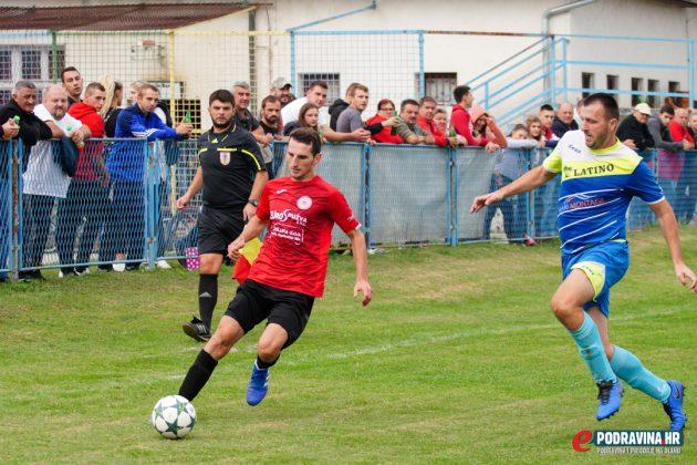 Foto: Mateo Alečković